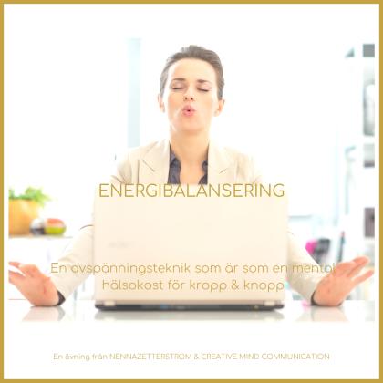 Nenna Zetterström - hypnos, mental träning & ledarskap för din utveckling att ta plats i ditt eget liv! Varmt Välkommen att kontakta mig för ledarskap & livsstil som fungerar!