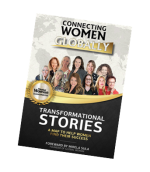 Nenna Zetterström is a Leadership & Life Strategist and transformation specialist. Nenna is consulting people and businesses globally to manage their leadership, making everyone in the organization or