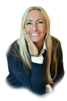 Nenna Zetterström is a Leadership & Life Strategist and transformation specialist. Nenna is consulting people and businesses globally to manage their leadership, making everyone in the organization or business understanding the value of True Leadership.  Nenna has made it to her mission to inspire and educate people to become True Leaders through the transformative power of understanding change isn´t the way for becoming a true leader, but to heal the limiting believes stopping leadership to transform into authentic, True Leadership.