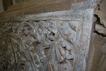 Tempeltavla 150 cm