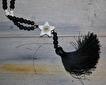 Långt halsband