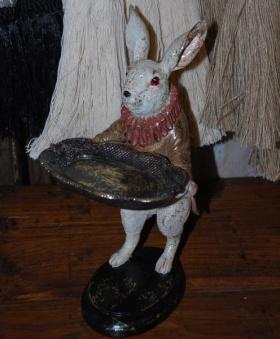 Herr Hare