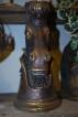 Hästkungen