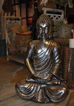 Buddha 90 cm