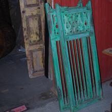 vintage grind