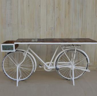 Cykelbord!