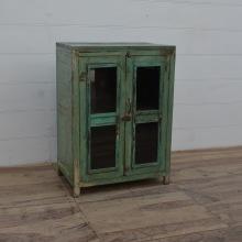 Original vintageskåp