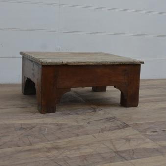 Vintage soffbord