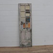 Spegel, vintage