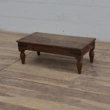 Lilla soffbordet