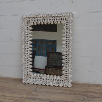 Vackraste spegeln