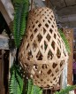 Stor bambulykta