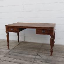 Snart i butik: vintage skrivbord