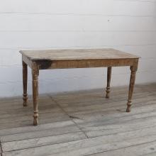 Snart i lager: vintage bord