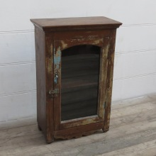 Lilla Vintageskåpet