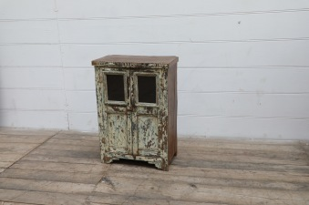 Vintage Skåp