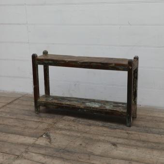 Vintage Konsollbord