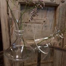 Vackra vaser, ett par