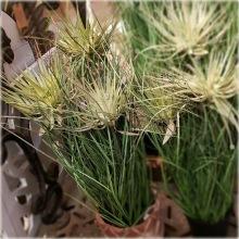 Konstgjord växt
