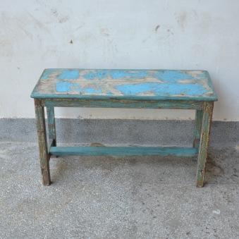 Litet vintage bord