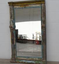 Unik spegel
