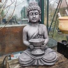 Härlig Buddha