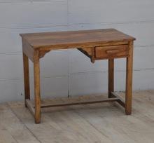 Vintage skrivbord