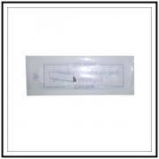 3D microblading nål 21 (10 pack)