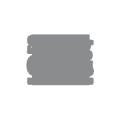 salong gloss logo-small-footer grey