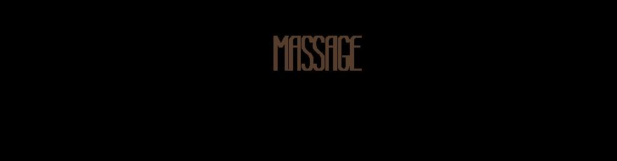 erotiska klipp thai massage malmö