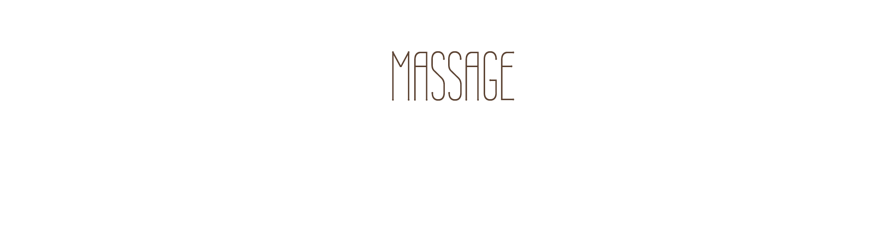 thai tantra massage malmö porrbilder dk