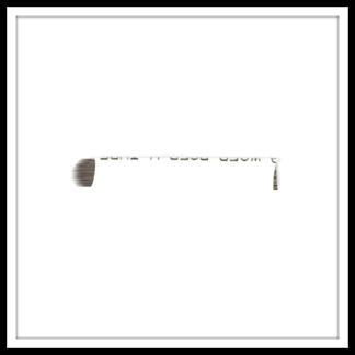 Nål 18 rund microblading ( 10 pack ) - Rund Nål #18 10 pack