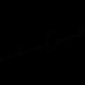Logo_blackSTUDCAV