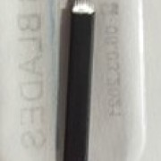 3D microblading nål 12 U-shape