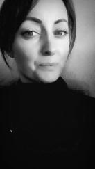 Marie Lerjestad