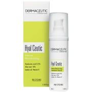 Dermaceutic Hyalceutic