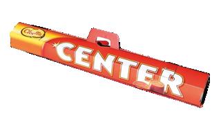 Center 2,l kg