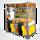 indexThumb_CRANES_STANDARD_EX1_900Series