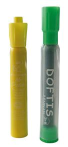 30039 /41   Doftis - Doftis Grön