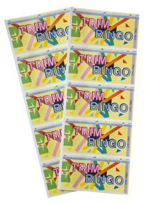 1243 Trimbingo Singel -