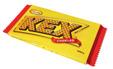 1124  Kex Choklad 2kg
