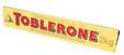 1130 Toblerone 2kg