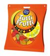 1134 Tutti Frutti 2,4kg