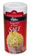 1332 Salt Vitt