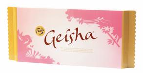 1135 Geisha 2kg -