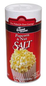 1332 Salt Vitt -