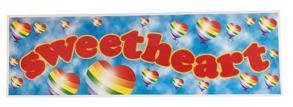 1014 Sweetheart -