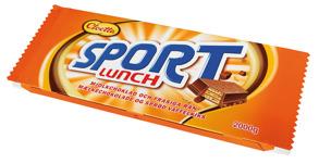 1129 Sportlunch 2 kg -