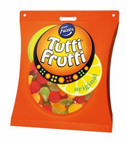 1134 Tutti Frutti 2,4kg -