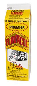1380 Flavacol -